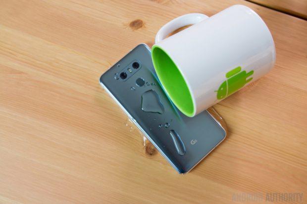 ایده آل ترین گوشی هوشمند