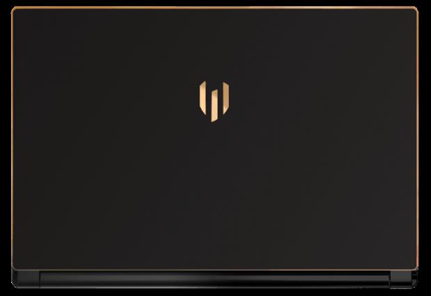 لپ تاپ ام اس آی WS65