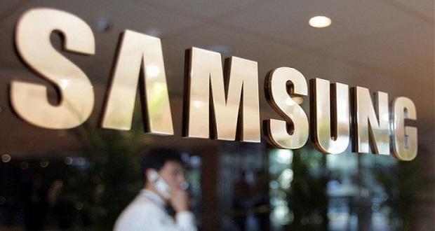 کارخانههای تولید گوشی سامسونگ در چین