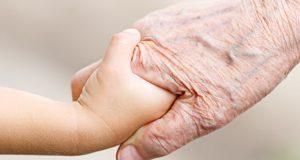 جوان سازی سلول های پیر