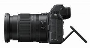 دوربین نیکون Z6