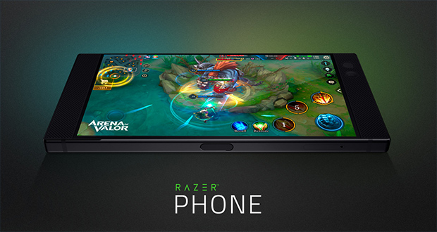 rzph og image 1200x630 - زمان عرضه ریزر فون 2 مشخص شد؛ خبر خوش برای گیمرها