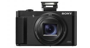 دوربین های مسافرتی سونی DSC-HX99 و DSC-HX95