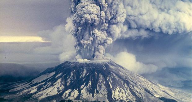 احتمال فوران آتشفشان دماوند و بروز فاجعه در تهران؛ شایعه یا واقعیت؟