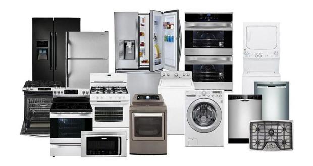 1 56 - مجوز آزادسازی قیمت لوازم خانگی توسط وزارت صنعت صادر شد