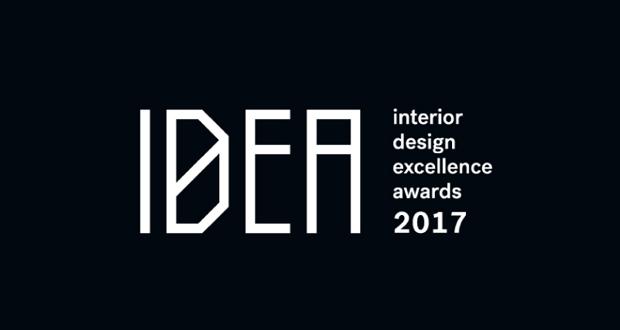 مراسم IDEA 2018