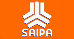 فروش اینترنتی محصولات سایپا