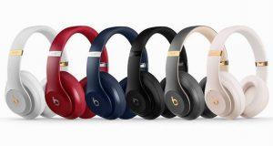 محصولات برند Beats