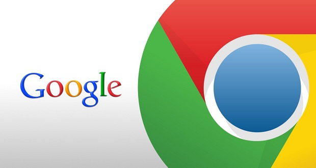 پشتیبانی از اثر انگشت به مرورگر گوگل کروم