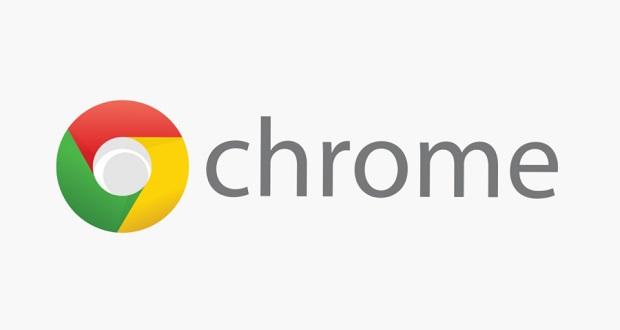 گوگل به دنبال تغییر تجربه کاربری در مرورگر کروم