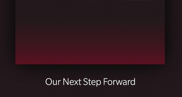 تلویزیون OnePlus TV