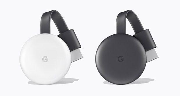 رویداد گوگل پیکسل 3
