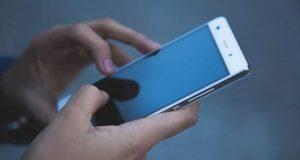 قیمت تلفن همراه