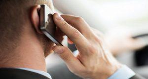 هزینه مکالمات تلفنی