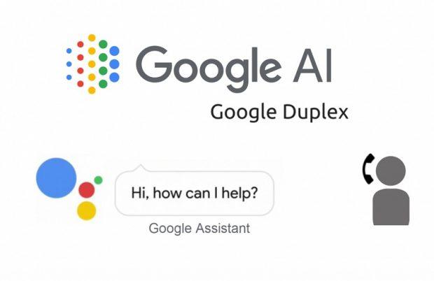 قابلیت های گوگل پیکسل 3