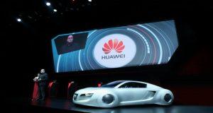 توسعه تکنولوژی اتومبیل های خودران