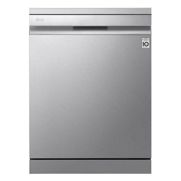 ماشین ظرفشویی جدید ال جی