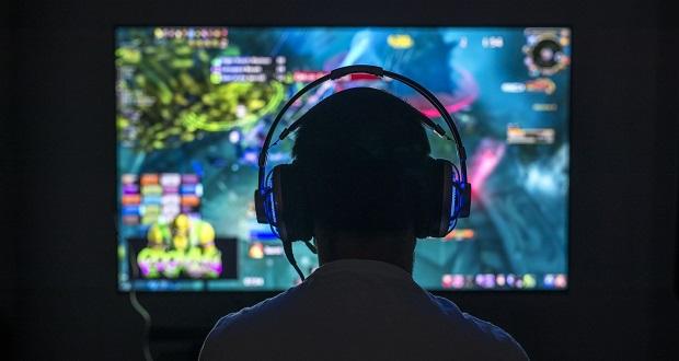 اجرای بازی کامپیوتری در مرورگر