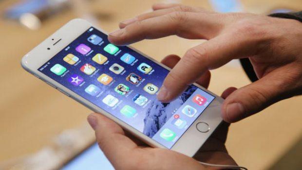 قیمت موبایل