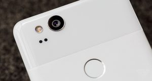 اپلیکیشن دوربین پیکسل