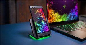نسخه شفاف ریزر فون 2 به زودی عرضه میشود