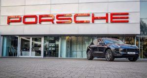 16 شرکت خودروسازی محبوب در جهان