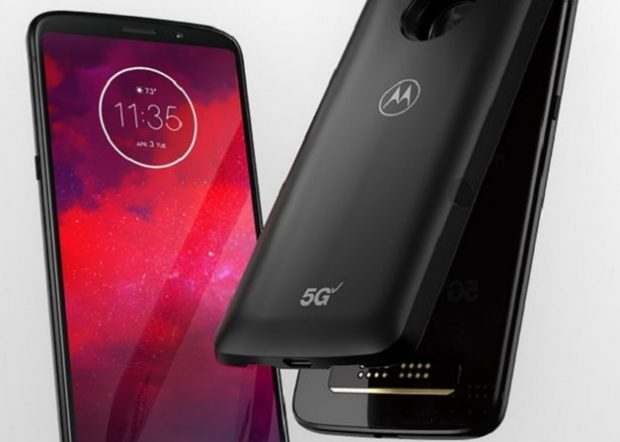 گوشی های هوشمند سال 2019