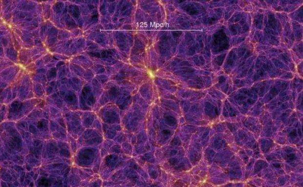 با 11 مورد از شگفتی های کهکشان راه شیری آشنا شوید
