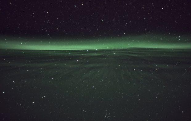 بهترین عکس های نجومی