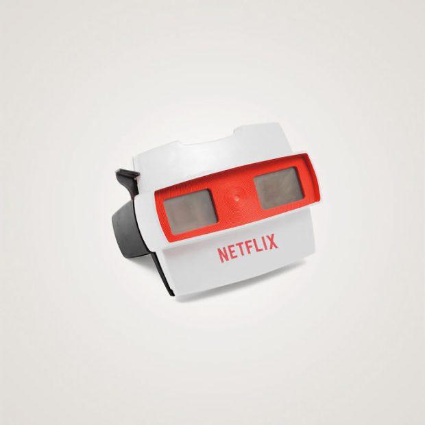تکنولوژی امروزی ، وسیله قدیمی