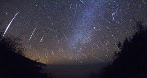 تقویم نجومی آذر 1397