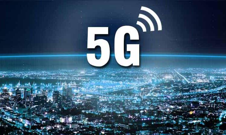 اینترنت 5G سلامتی موجودات زنده را تهدید میکند