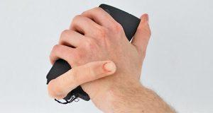 انگشت رباتیک MobiLimb