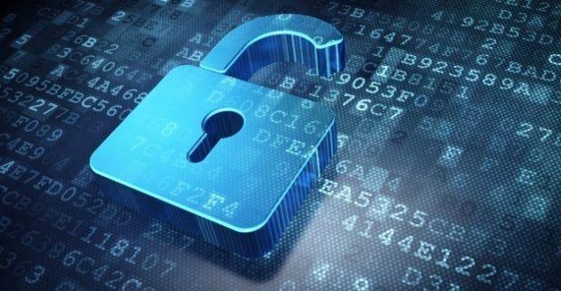 حفره امنیتی در سایت دولتی