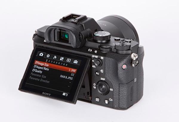 بهترین دوربین برای عکاسان آماتور و حرفهای