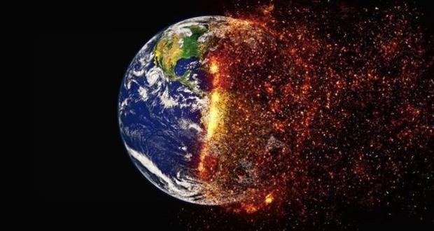 استخراج کربن دی اکسید