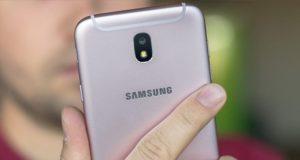 گوشی های Galaxy M سامسونگ جای گوشی های گلکسی J را میگیرند
