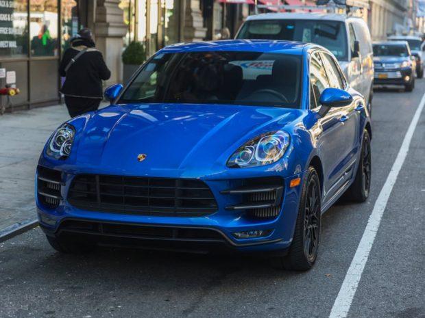 محبوب ترین خودروهای دنیا
