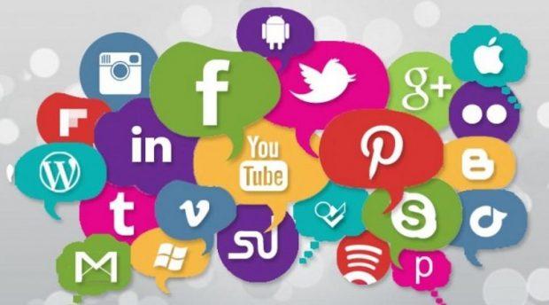 طرح ساماندهی پیام رسان های اجتماعی