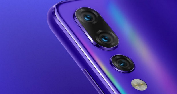 نمونه تصاویر دوربین لنوو Z5s