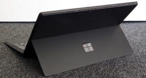 درگاه USB-C مغناطیسی مایکروسافت