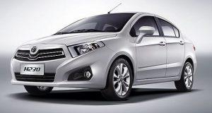 قیمت جدید محصولات پارس خودرو