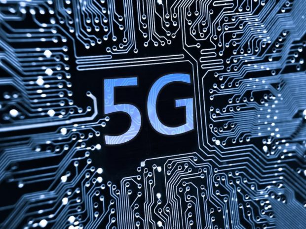 پایگاه خبری آرمان اقتصادی 5g-network-6-620x465 شبکه 5G چیست و سرعت اینترنت 5 جی چقدر است؟