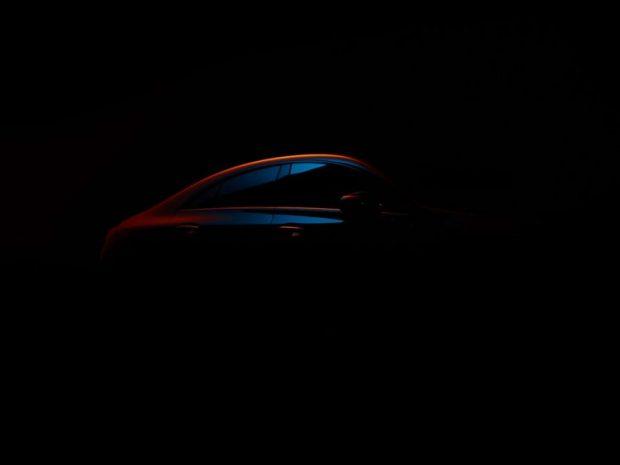 جذابترین خودروهای نمایشگاه CES 2019