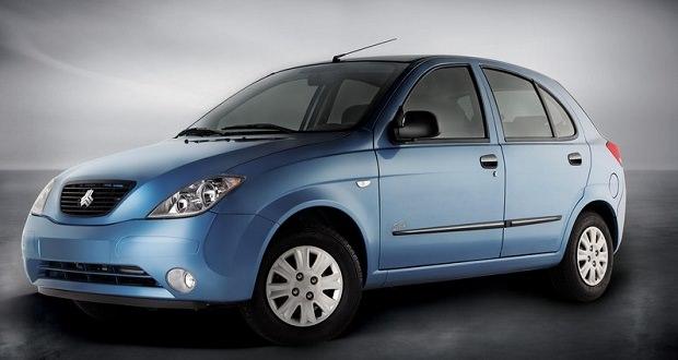 قیمت جدید خودروهای داخلی