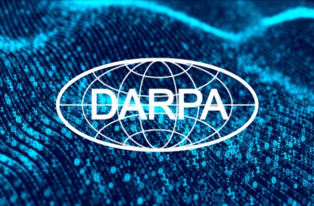 هوش مصنوعی الگو محور ، ابزار جدید دارپا برای پیش بینی آینده