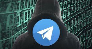 باگ امنیتی تلگرام اطلاعات سازندهی یک بدافزار اینترنتی را فاش کرد!
