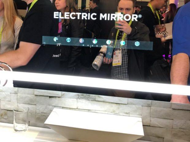 بهترین تکنولوژی سبک زندگی در نمایشگاه CES 2019
