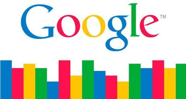 قابلیت VoIP به اپلیکیشن گوگل ویس اضافه میشود