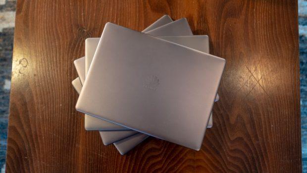 هواوی MateBook 13